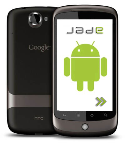 JADe - Developing quality Android Software Solutions